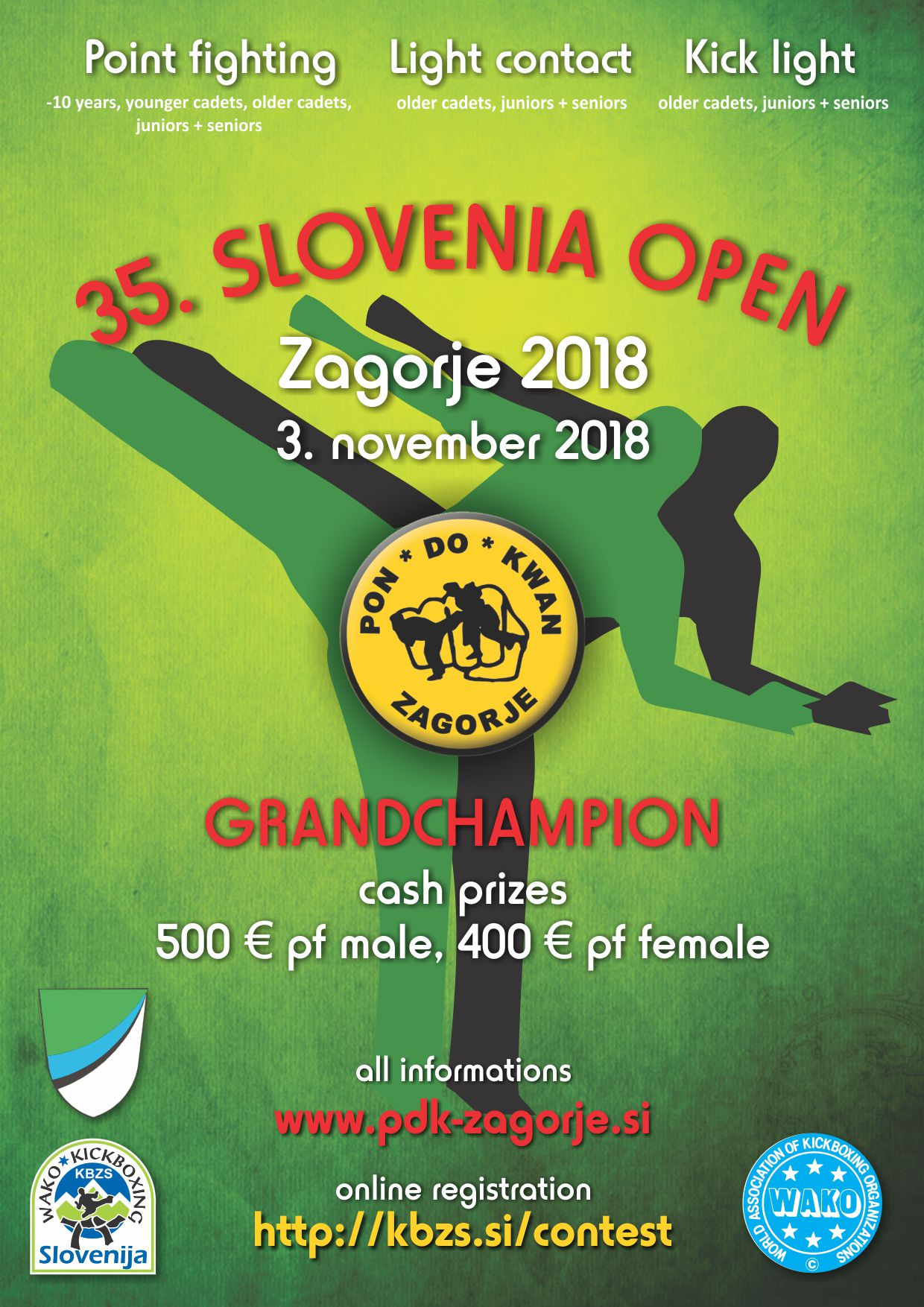35. Slovenia Open page1