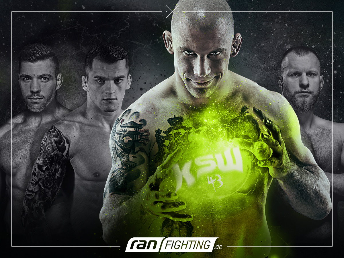 RAN-Fighting-SI KSW-43 1200x900 1