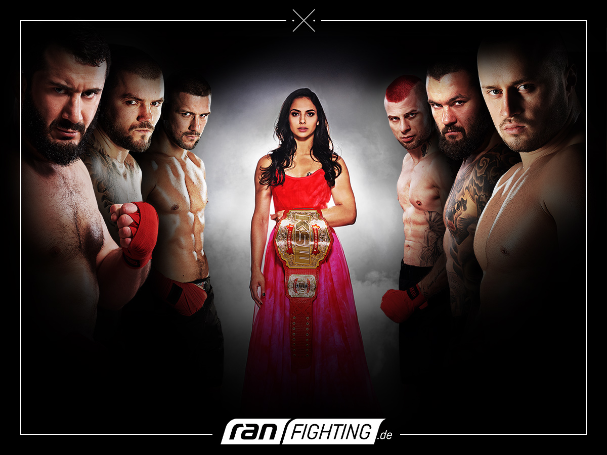 RAN-Fighting-SI KSW42 1200x900