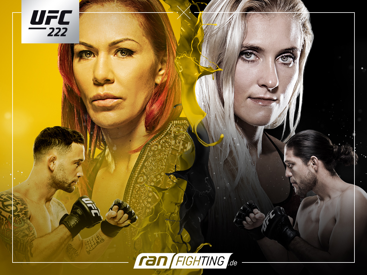 RAN-Fighting-SI UFC222-CYBxKUN-87 1200x900